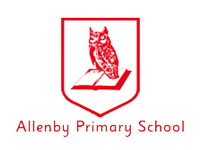 Allenby Primary School
