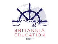 Britannia Education Trust
