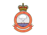 British Nuclear Test Veterans Association
