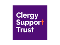Clergy Support Trust