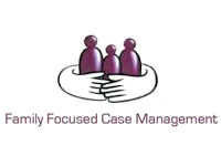 Family Focused Case Management