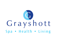 Grayshott Spa