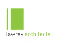 Lawray Architects