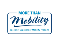 More Than Mobility