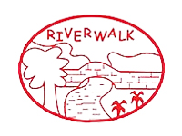 Riverwalk School